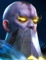 Kytis-10-icon.png