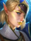 Reliquary Tender-icon.png