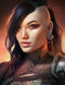 Aina-10-icon.png