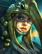 Skytouched Shaman-icon.png