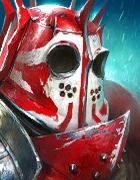 Centurion-icon