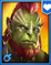 Galek profile.png