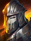 Steadfast Marshal-icon.png