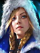 Frostbringer-10-icon.png
