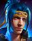 Ninja-icon.png