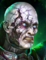 Hollow-10-icon.png