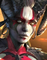 Infernal Baroness-icon.png
