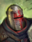 Sergeant-10-icon.png