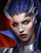 Sorceress-10-icon.png