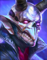 Defiled Sinner-icon.png