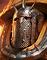 Siegehulk-icon.png