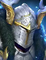 Stag Knight-icon.png