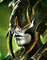 Excruciator-icon.png