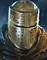Solaris-icon.png