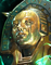 Crypt Witch-icon.png