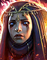 Ursala the Mourner-icon.png