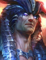 Incubus-10-icon.png