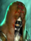 Herald-10-icon.png