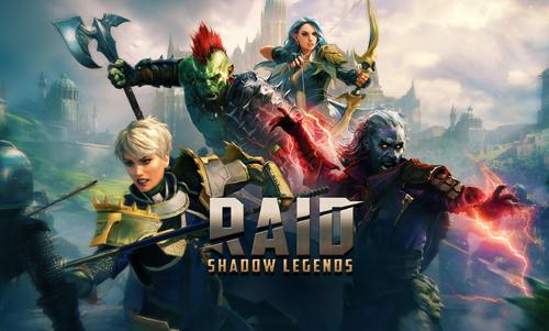 Raid--Background.png