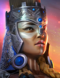 Maeve-icon.png