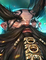 Madman-icon.png