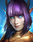 Fencer-icon.png