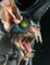 Seeker-10-icon.png