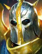 Hegemon-icon