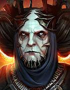 Rector Drath-icon