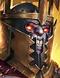 Towering Titan-10-icon.png