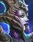 Umbral Enchantress-icon.png