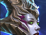 Umbral Enchantress