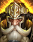 Flailer-icon.png