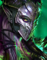 Vilespawn-icon.png