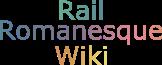 Rail Romanesque Wiki