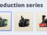 Production series