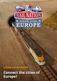Steam Over Europe.png