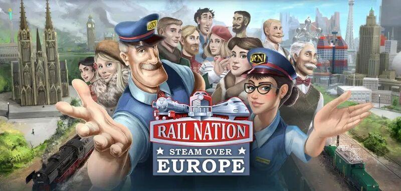 Steam-over-Europe-Header.jpg