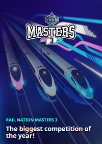 Masters 3.png