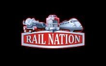 Rail Nation.png