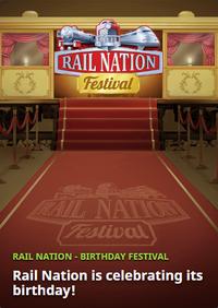Birthday Festival.png