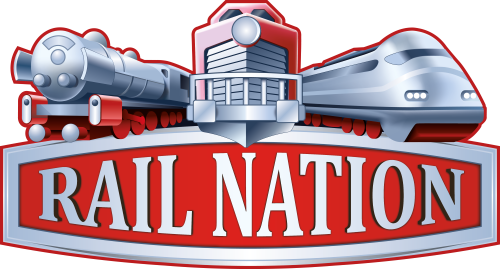 Rail Nation Wiki