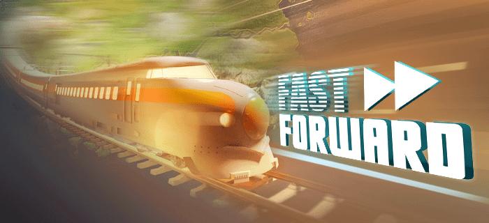 Fast-Forward-Header.png