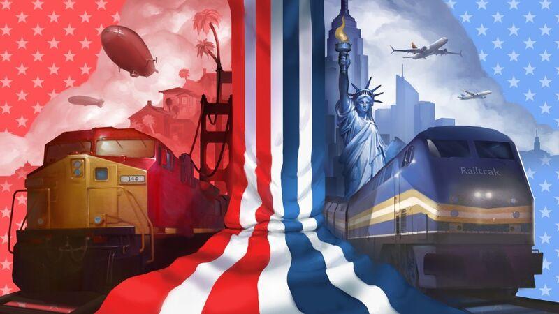 American-Dream-Header.jpg