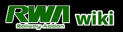 鉄道アドオン Wiki