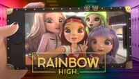 Rainbow High Episode 1.jpeg