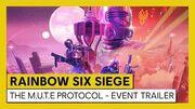 RAINBOW_SIX_SIEGE_-_THE_M.U.T.E_PROTOCOL_-_EVENT_TRAILER_Ubisoft_DE