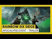 Tom_Clancy's_Rainbow_Six_Siege_-_Apocalypse_Event_-_Trailer_-_Ubisoft_-DE-