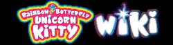 Rainbow Butterfly Unicorn Kitty Wiki