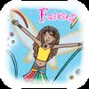 Fairies button.PNG